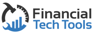 Financial Tech Tools
