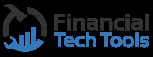 Financial Tech Tools